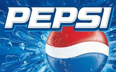 pepsi-logo-big